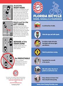 BikeSignsandSignals