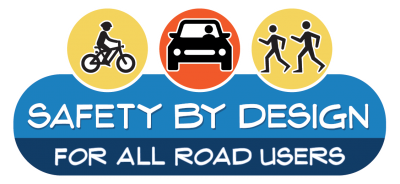 Safety by Design Florida