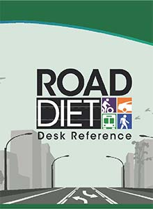 RoadDietDeskReference
