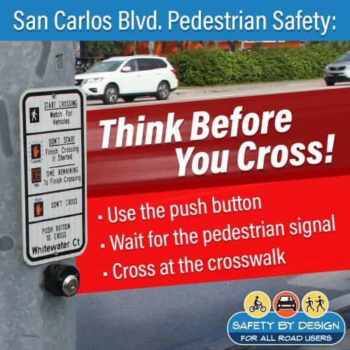 Think Crosswalks v11